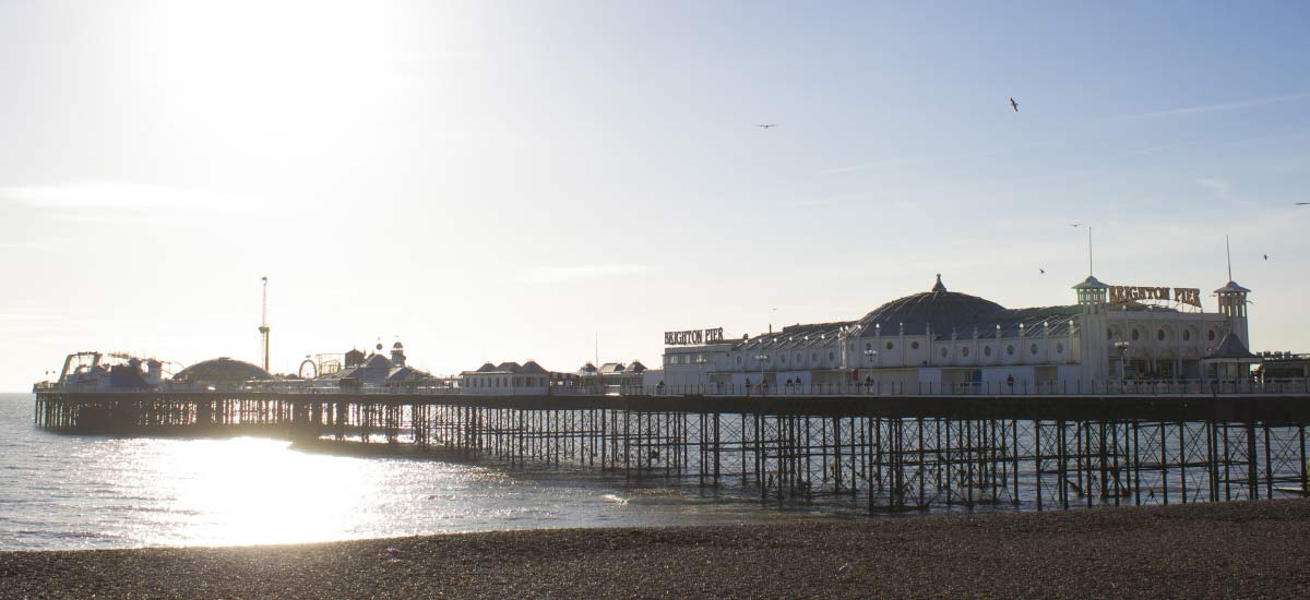 Brighton replacement birth certificates UK