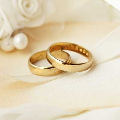 http://copy%20of%20marriage%20certificate%20online%20ordering